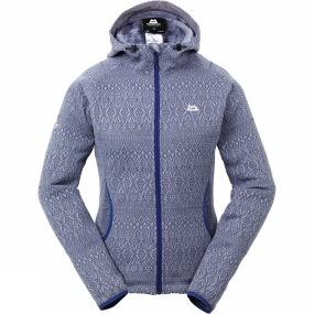 mountain-equipment-womens-fair-isle-fleece-jacket-horizon