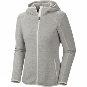 womens-altitude-aspect-hooded-fleece-jacket