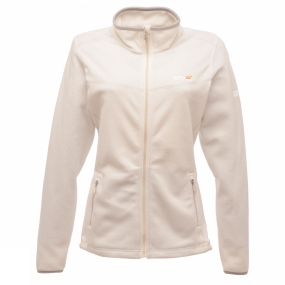 Womens Floreo II Fleece Womens Floreo II Fleece by Regatta