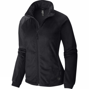 Womens Pyxis Stretch Jacket