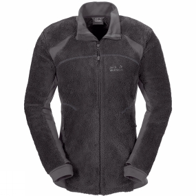 womens-denali-highloft-jacket