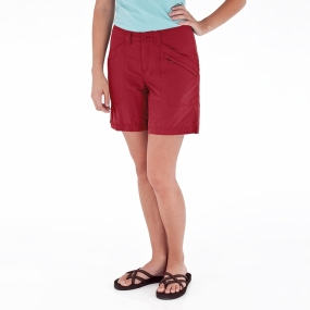 womens-backcountry-walker-shorts