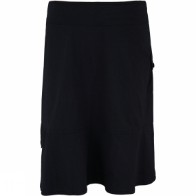 womens-discovery-skirt