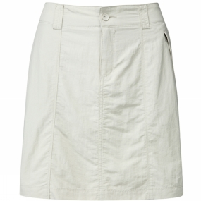 womens-backcountry-skirt