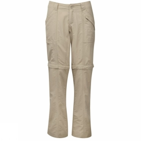 womens-backcountry-zip-n-go-trousers