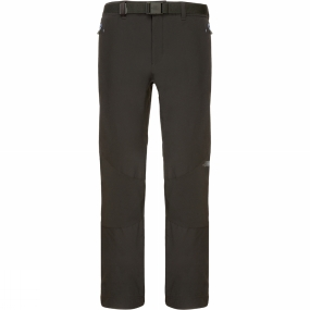 womens-roca-pants