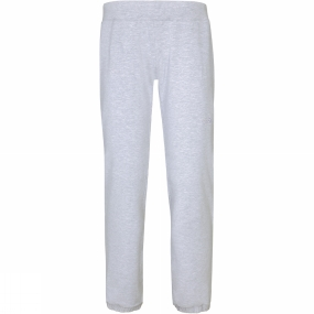 The North Face Womens Half Dome Pants Heather Grey