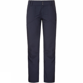 Womens Horizon Tempest Plus Pants