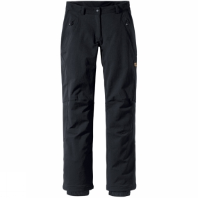 womens-activate-winter-pants