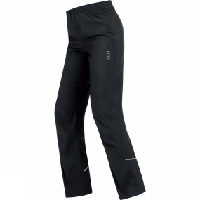 womens-essential-active-shell-pants