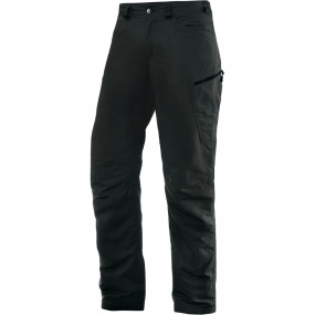 Haglofs Haglofs Womens Mid Fjell II Q Insulated Pants True Black