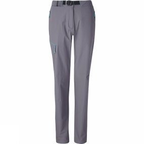 Rab Womens Fulcrum Pants