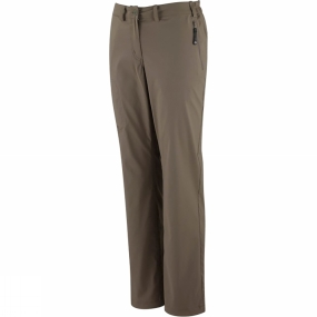 Womens Escape Pants
