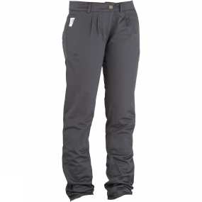 eider-womens-lachat-pants-steel-grey