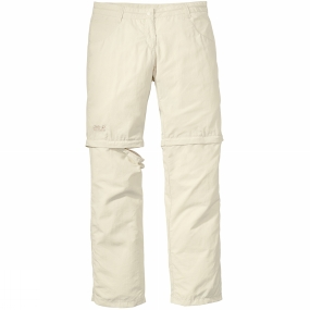 womens-marrakech-zip-off-pants