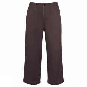 womens-canyon-capris