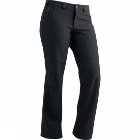 Haglofs Haglofs Womens Col Q Pants True Black