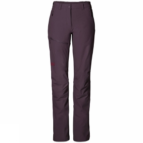 womens-activate-pants