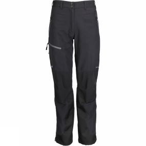 womens-vapour-rise-guide-pants
