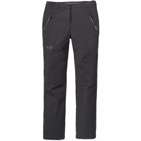 womens-activate-light-pants