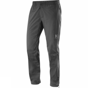 Haglofs Haglofs Womens L.I.M III Q Pants True Black