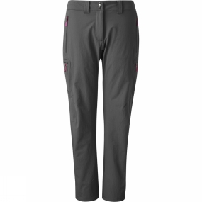 Rab Womens Sawtooth Pants