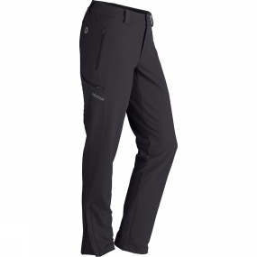 womens-scree-pants