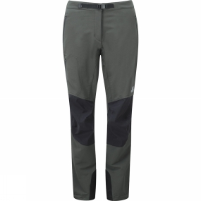 womens-mission-pants