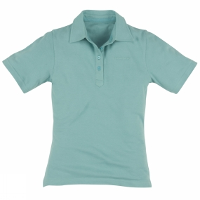 Craghoppers Womens Polo Dragonfly