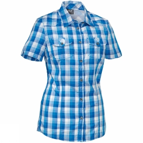 womens-faro-short-sleeve-shirt