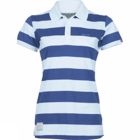 womens-jersey-polo