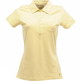Regatta Womens Bye Bye Shirt
