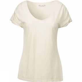womens-mary-jane-cap-sleeve-top