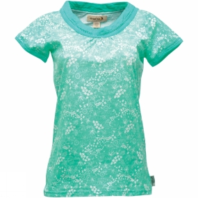 Womens Seasky T-Shirt