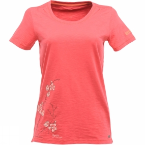 womens-summer-wind-t-shirt