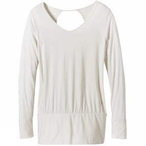 womens-cantena-top