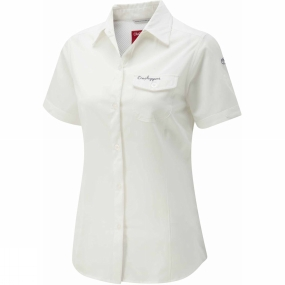 womens-nosi-life-short-sleeve-shirt