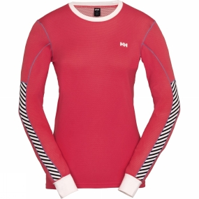 womens-hh-active-flow-long-sleeve