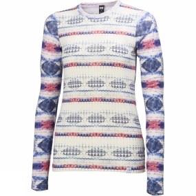 women-hh-wool-graphic-long-sleeve-top