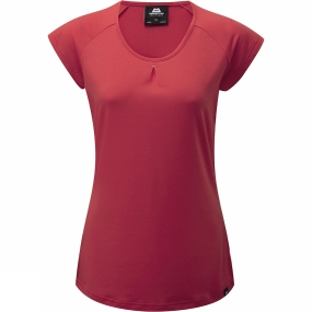 mountain-equipment-womens-equinox-tee-hibiscus
