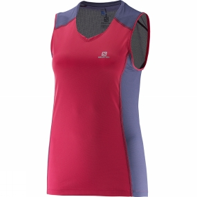 womens-trail-runner-tank