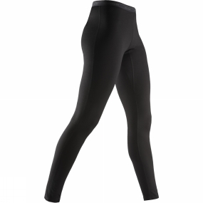 Icebreaker Icebreaker Women's Oasis Leggings Black