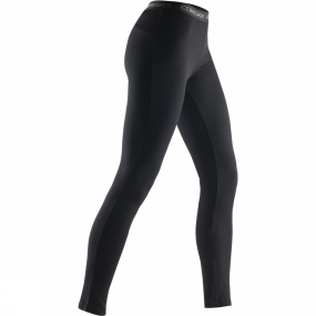 Icebreaker Icebreaker Womens Vertex Leggings Black