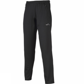 Ronhill Womens Trackster Evolution Pants