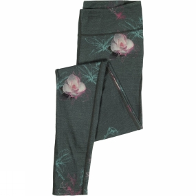 women-hh-wool-graphic-pants