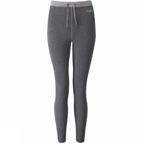 Rab Women's Nucleus Pants