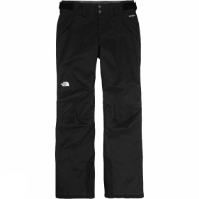The North Face Womens Presena Pants