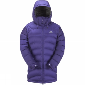 mountain-equipment-womens-lightline-long-jacket-indigo
