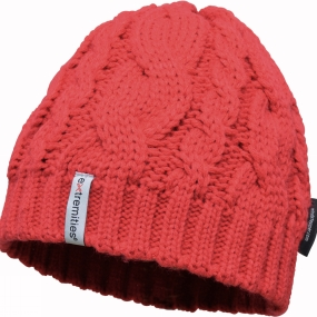 extremities-pyrenees-beanie-fiery-red
