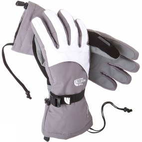 the-north-face-women-montana-glove